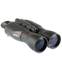 Cobra Optics Pulsar™ Binocular