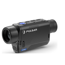 Pulsar Axion XM30S Thermal Monocular
