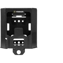 Vosker V-SBOX SECURITY BOX
