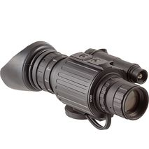 Cobra Optics Titan™ Monocular