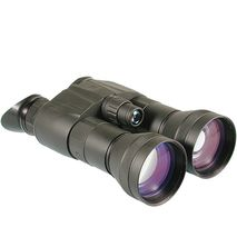 Cobra Optics Aurora 80™ Binocular