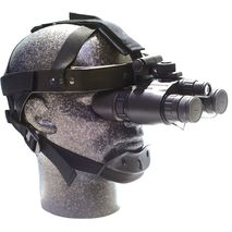 Cobra Optics Aurora NVG™ Goggles