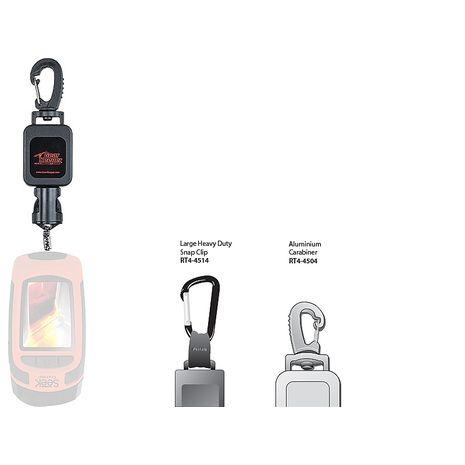 Seek Thermal Gearkeeper RT4-4504 Retractor