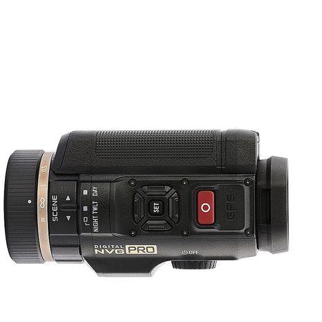 SiOnyx Aurora Digital Day/Colour Night Vision Camera Pro