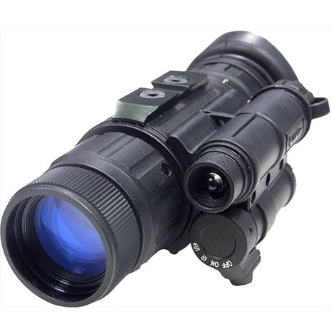 Cobra Optics Demon™ Monocular