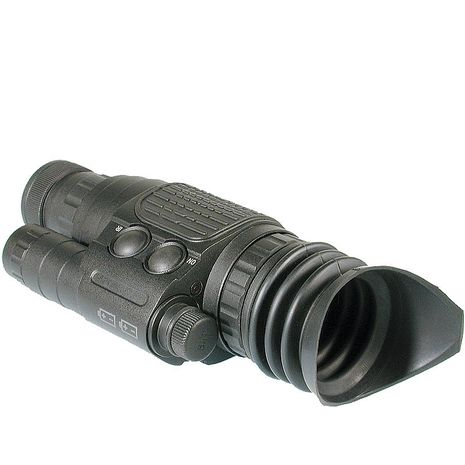 Cobra Optics Merlin EX™ Monocular