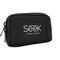 Seek Thermal Shot/Shot Pro Pouch - Belt Loop